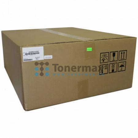 Konica Minolta 4038R74300, Transfer Kit, originální pro tiskárny Konica Minolta bizhub C250, bizhub C250P, bizhub C252, bizhub C252P