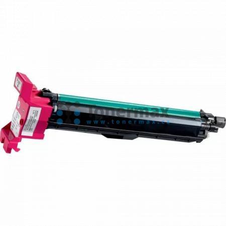 Konica Minolta 4062413, Imaging Unit, originální pro tiskárny Konica Minolta magicolor 7450, magicolor 7450II, magicolor 7450II GA
