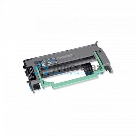Konica Minolta 4519-401, 4519-402, OPC Drum Cartridge, originální pro tiskárny Konica Minolta PagePro 1400W