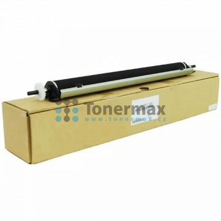 Konica Minolta A02ER71300, Transfer Roller pro tiskárny Konica Minolta bizhub C200, bizhub C203, bizhub C253, bizhub C353, bizhub C353P