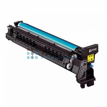 Konica Minolta A0DE07H, Imaging Unit, originální pro tiskárny Konica Minolta magicolor 8650, magicolor 8650DN