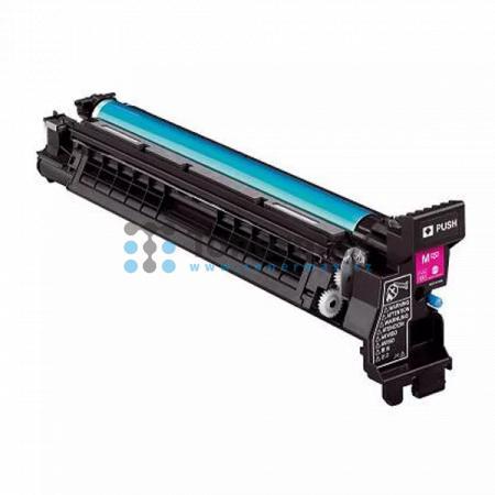 Konica Minolta A0DE0DH, Imaging Unit, originální pro tiskárny Konica Minolta magicolor 8650, magicolor 8650DN