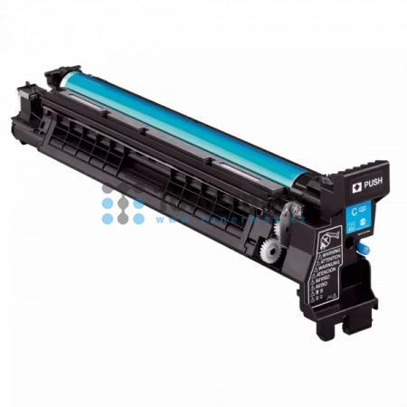 Konica Minolta A0DE0JH, Imaging Unit, originální pro tiskárny Konica Minolta magicolor 8650, magicolor 8650DN