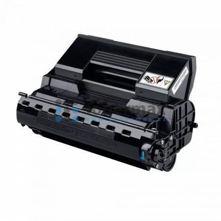Konica Minolta A0FP021, originální toner pro tiskárny Konica Minolta PagePro 5650EN