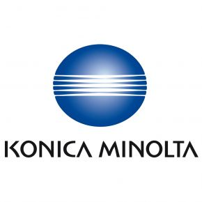Konica Minolta DV315C, DV-315C, AAV70KD, Developing Unit