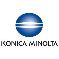 Konica Minolta DV315Y, DV-315Y, AAV708D, Developing Unit