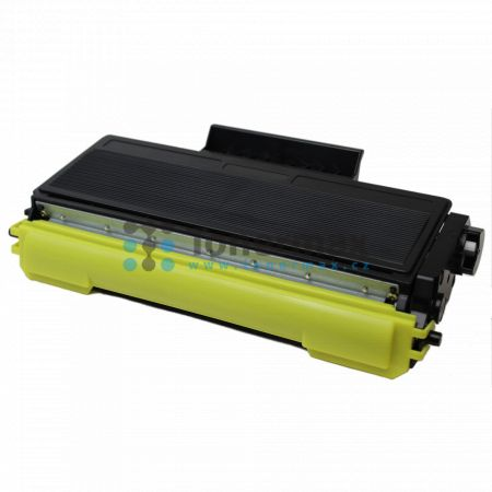 Konica Minolta TNP24, TNP-24, A32W021, kompatibilní, toner pro tiskárny Konica Minolta bizhub 20, bizhub 20P