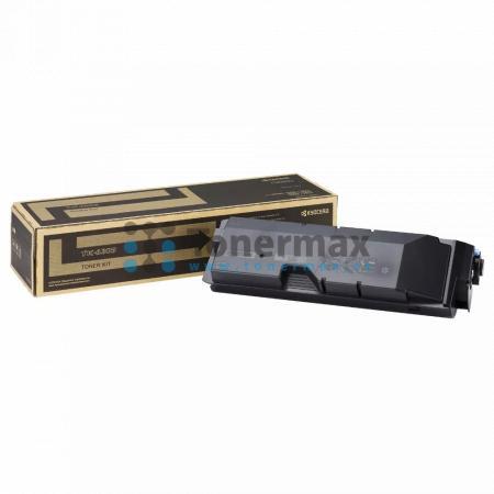 Kyocera TK-6305, TK6305, originální toner pro tiskárny Kyocera TASKalfa 3500i, TASKalfa 3501i, TASKalfa 4500i, TASKalfa 4501i, TASKalfa 5500i, TASKalfa 5501i