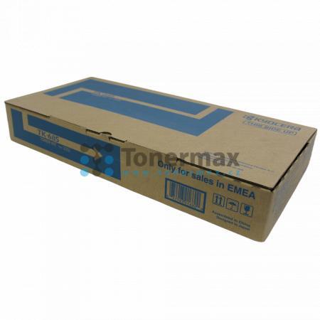 Kyocera TK-685, TK685, poškozený obal, originální toner pro tiskárny Kyocera TASKalfa 300i