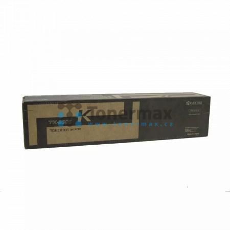 Kyocera TK-8505K, TK8505K, originální toner pro tiskárny Kyocera TASKalfa 4550ci, TASKalfa 4551ci, TASKalfa 5550ci, TASKalfa 5551ci