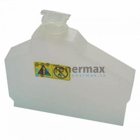 Kyocera WT-500, 302D993242, odpadní nádobka, originální pro tiskárny Kyocera FS-C5015N, FS-C5016N, FS-C5020N, FS-C5025N, FS-C5030N