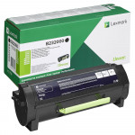 Lexmark B232000, Return Program