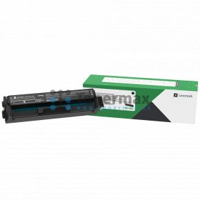 Lexmark C3220K0, Return Program