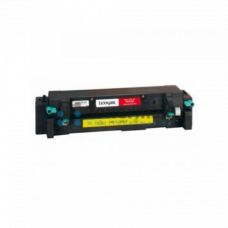 Lexmark C500X29G, Fuser Maintenance Kit originální pro tiskárny Lexmark C500n, C510, C510dtn, C510n, X500n, X502n