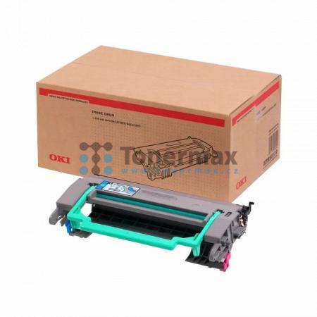 OKI 09004170, obrazový válec originální pro tiskárny OKI B4520, B4520 MFP, B4520MFP, B4525, B4525 MFP, B4525MFP, B4540, B4540 MFP, B4540MFP, B4545, B4545 MFP, B4545MFP