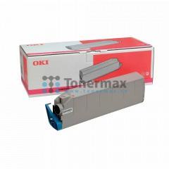 OKI 41515210, TYP C3