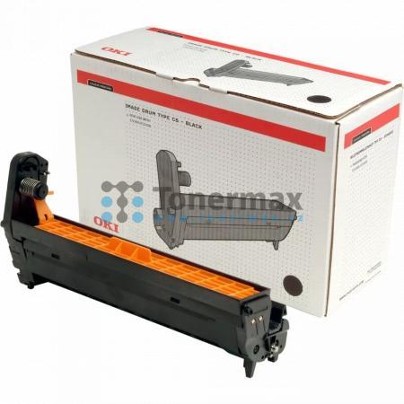 OKI 42126608, obrazový válec originální pro tiskárny OKI C5100, C5100n, C5200, C5200n, C5300, C5300dn, C5300n, C5400, C5400dn, C5400dtn, C5400n, C5400tn