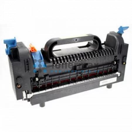 OKI 42931703, zapékací jednotka originální pro tiskárny OKI C910, C910dn, C910n, C9600, C9650, C9650dn, C9650hdn, C9650hdtn, C9650n, C9655, C9655dn, C9655hdn, C9655hdtn, C9655n, C9800, C9800 MFP, C9800MFP, C9800GA, C9800GA MFP, C9850, C9850 MFP, C9850MFP,