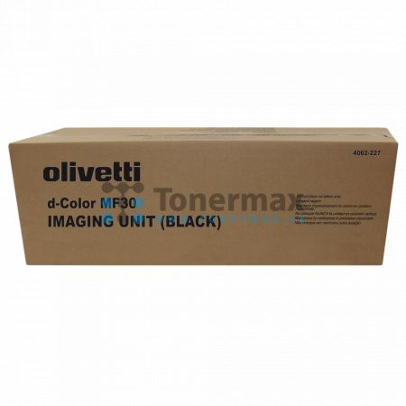 Olivetti B0581, 4062-227, Imaging Unit