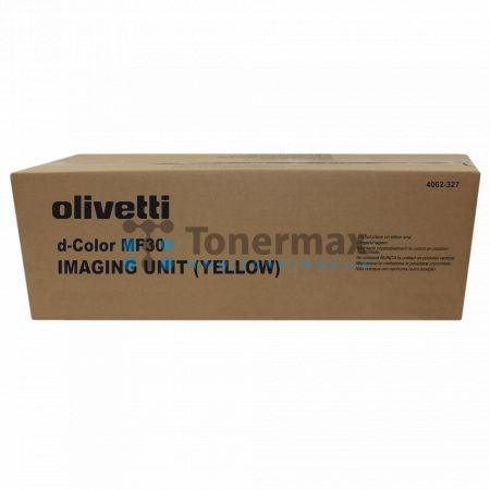 Olivetti B0582, 4062-327, Imaging Unit, originální pro tiskárny Olivetti d-Color MF30, d-Color MF 30, d-Color MF35, d-Color MF 35