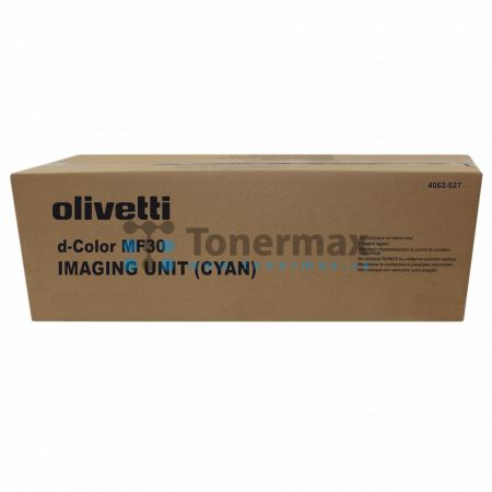 Olivetti B0584, 4062-527, Imaging Unit