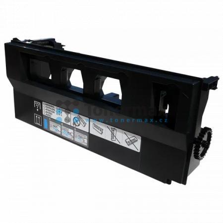 Olivetti B0880, odpadní nádobka, originální pro tiskárny Olivetti d-Color MF220, d-Color MF280, d-Color MF360