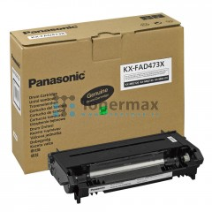 Panasonic KX-FAD473X, Drum Cartridge