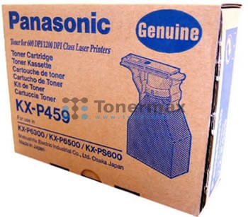Panasonic mc6020