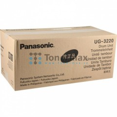 Panasonic UG-3220, Drum Unit