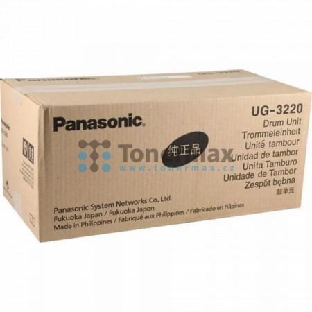 Panasonic UG-3220, Drum Unit, originální pro tiskárny Panasonic UF-490, UF-4100