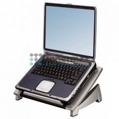 Podstavec pod notebook Fellowes Office Suites