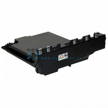 Ricoh D117-6401, D1176401, Waste Toner Bottle