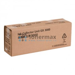 Ricoh GX 3000, 405660, Ink Collector Unit