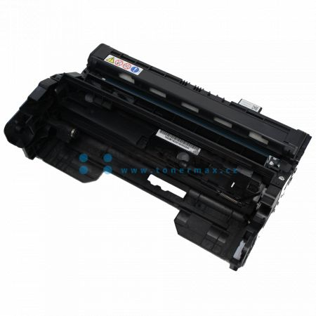 Ricoh M9060118, M906-0118, Drum Unit