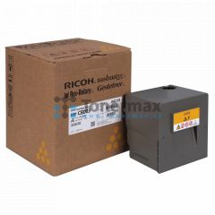 Ricoh MP C8003, 842193