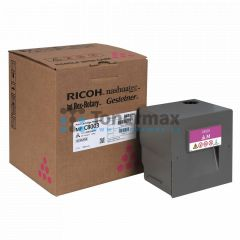 Ricoh MP C8003, 842194