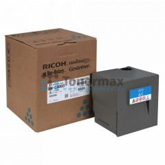 Ricoh MP C8003, 842195
