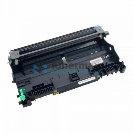 Ricoh SP 1200, 406841, zobrazovací jednotka originální pro tiskárny Ricoh Aficio SP 1200S, Aficio SP1200S, Aficio SP 1200SF, Aficio SP1200SF, Aficio SP 1210N, Aficio SP1210N, kompatibilní také s Gestetner SP 1200S, SP 1200SF, SP 1210N, Nashuatec SP 1200S,