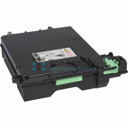 Ricoh SP C310, 406066, Waste Toner Bottle