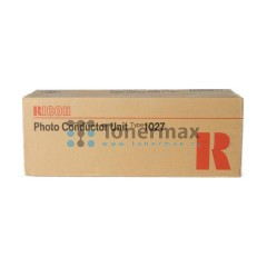 Ricoh Type 1027, 411018, Photo Conductor Unit