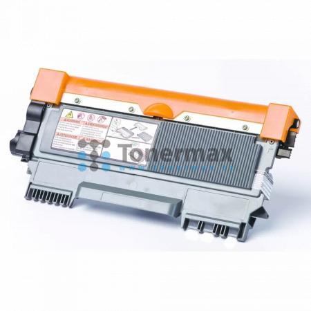 Ricoh Type 1195E, 431147, originální toner pro tiskárny Ricoh Fax 1195L, Fax1195L, kompatibilní také s Gestetner Fax 1195L, Fax1195L, Nashuatec Fax 1195L, Fax1195L, Rex Rotary Fax 1195L, Fax1195L