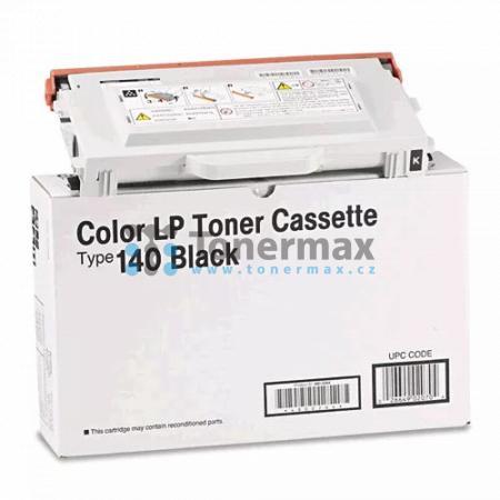 Ricoh Type 140, 402097, originální toner pro tiskárny Ricoh Aficio CL800, Aficio CL-800, Aficio CL1000, Aficio CL-1000, Aficio CL1000N, Aficio CL-1000N, Aficio SP C210SF, Aficio SPC210SF