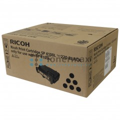 Ricoh Type 220, SP 4100L, 403074, 407013