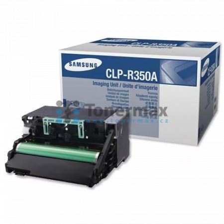 Samsung CLP-R350A, zobrazovací jednotka originální pro tiskárny Samsung CLP-350N