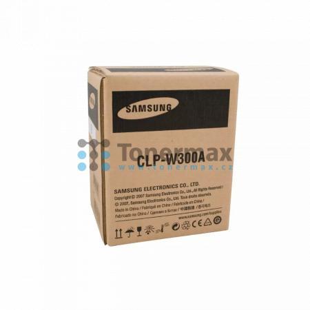 Samsung CLP-W300A, odpadní nádobka originální pro tiskárny Samsung CLP-300, CLP-300N, CLX-2160, CLX-2160N, CLX-3160, CLX-3160FN, CLX-3160N