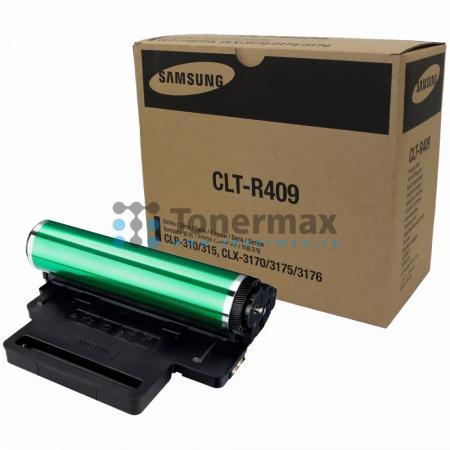 Samsung CLT-R409, zobrazovací jednotka originální pro tiskárny Samsung CLP-310, CLP-310N, CLP-315, CLP-315W, CLX-3170, CLX-3170FN, CLX-3170N, CLX-3175, CLX-3175FN, CLX-3175FW, CLX-3175N