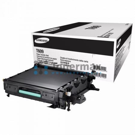 Samsung CLT-T609, přenosový pás originální pro tiskárny Samsung CLP-770ND