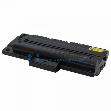 Samsung ML-1710D3, kompatibilní toner pro tiskárny Samsung ML-1410, ML-1500, ML-1510, ML-1710, ML-1710P, ML-1740, ML-1750, ML-1755