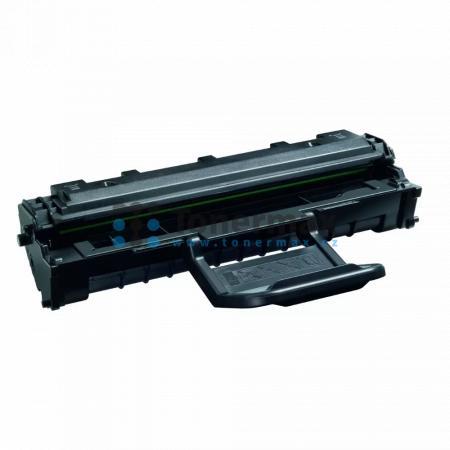 Samsung ML-2010D3, kompatibilní toner pro tiskárny Samsung ML-2010, ML-2010P, ML-2010PR, ML-2010R, ML-2015, ML-2020, ML-2510, ML-2570, ML-2571N