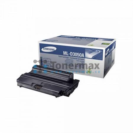 Samsung ML-D3050A, originální toner pro tiskárny Samsung ML-3050, ML-3051N, ML-3051ND